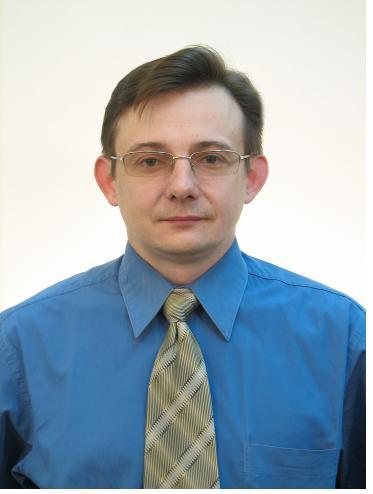 Kazantsev V.B.