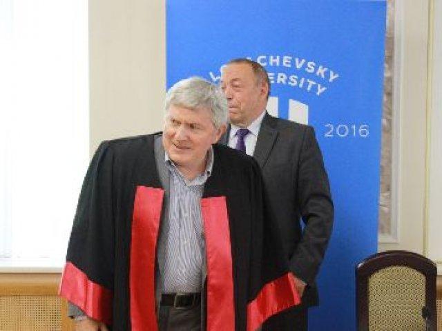Руденко в н член корреспондент