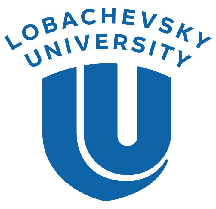 Unn logo eng1