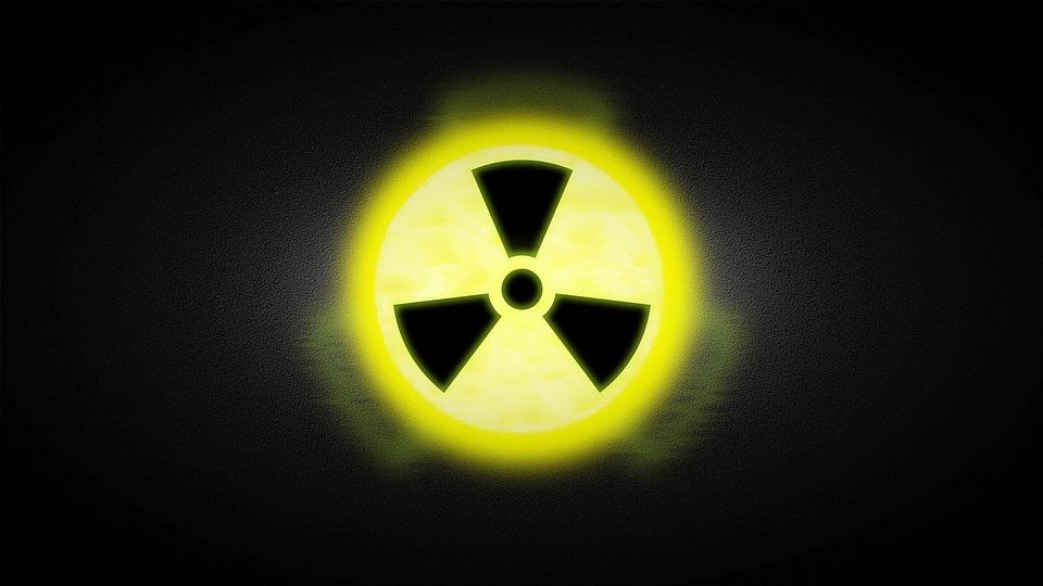 Нижегородские учёные открыли новый устойчивый к радиации материал